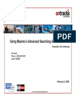 MAX010-Using-Maximos-Advanced-Searching-and-Saved-Queries.pdf