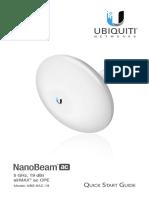 NanoBeam_NBE-5AC-19_QSG.pdf