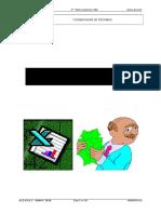 Exo Compl Excel97