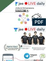 -L1- _ Units and Dimensions.pdf