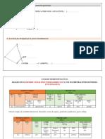 Ejercicios Sintaxis (Funcionalista y Cajas-distribucionalismo)