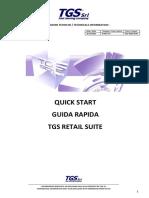 Guida SW TgsRetail.pdf
