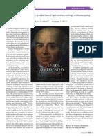 Genius_of_Homeopathy_Jan_11.pdf