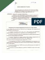 nc14_2016_fr