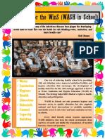 WINS-Newsletter.docx