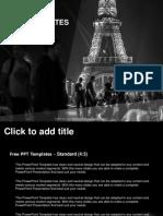 Paris-France-Travel-PPT-Templates-Standard.pptx
