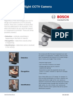 BOSH DIGITAL SURVEILLANCE PDF