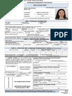 RMT2019PRC (1).pdf