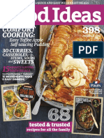 Super Food Ideas - July 2016.pdf