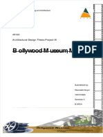 Vdocuments.site Bollywood Museum 561161721b8f6 (1)