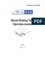 【100903】Operation manualBURURUver1.1 (2).pdf