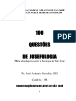 100-QUESTÕES-JOSEFOLOGIA.pdf