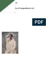 Art History Slide Shows