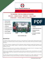 KG6-04.pdf