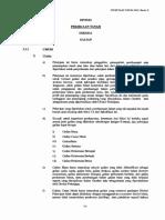 Spesifikasi Teknis_.pdf