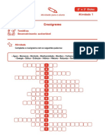 Atividade 1 - Aluno - Crucigrama.pdf