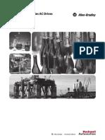 Allen-Bradley-Powerflex-750-Serisi-Hız-Komtrol-Kullanım-Kılavuzu.pdf