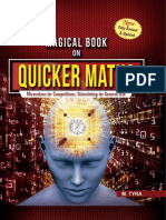 MAGICAL BOOK ON QUICKER MATHS - M TYRA.pdf