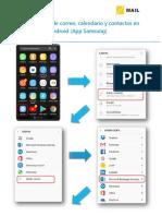 Contactos Android .pdf