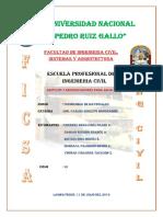 EXPO ADITIVOS PARA ASFALTO TECNO FINAL.docx
