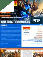 Revista Combo 01.pdf