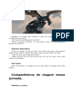 Caverna do Dragão.pdf