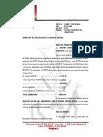 5.- PROPUESTA DE LIQUIDACION.docx