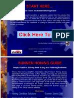 Honing - Sunnen_Guide.pdf