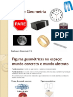 nocoes-de-geometria-ampliado1.pdf