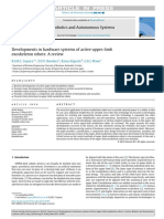 Robotics_and_Autonomous_Systems_Developm.pdf