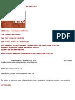 LIVRO A RESPONSABILIDADE DO OBREIRO.docx