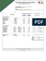 RESULTADO DE EXAME DEBORA.pdf