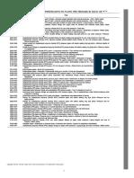 R0077.PDF