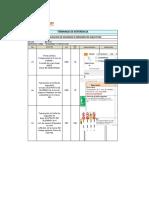Formato Pedido Materiales - Seguridad Señales2