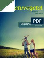 1-Catálago Produtos Natuvegetal.pdf