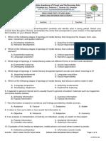 MEDIA AND INFORMATION LITERACY PRELIM.docx