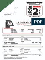 ShowLV2Document.pdf
