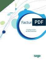 Guia FacturaPlus