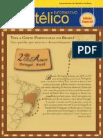 Informativo_200Anos