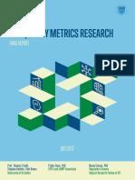 FDA QM Research Year 1 Report.pdf