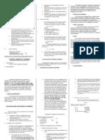 Methods of Testings.doc · Version 1