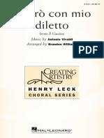 Vedro con mio dileto 2 parts(duet)_.pdf