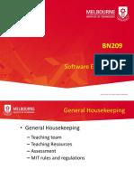 BN209-Unit Information - Week 1