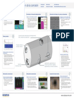 Corrosion Infographic ES 201612 Web