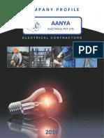 Company Profile 2019.pdf