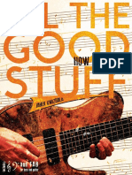 All The Good Stuff - How I Practice.pdf