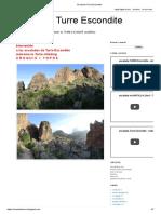 escalada turre escondite.pdf