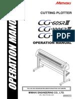 D202472-17_CG-SRIII_OperationManual.pdf