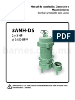 Manual 3anh-Ds Mx