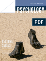 1 Dance Psychology Lecture Series Compressed